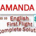 class 10 ncert solutions